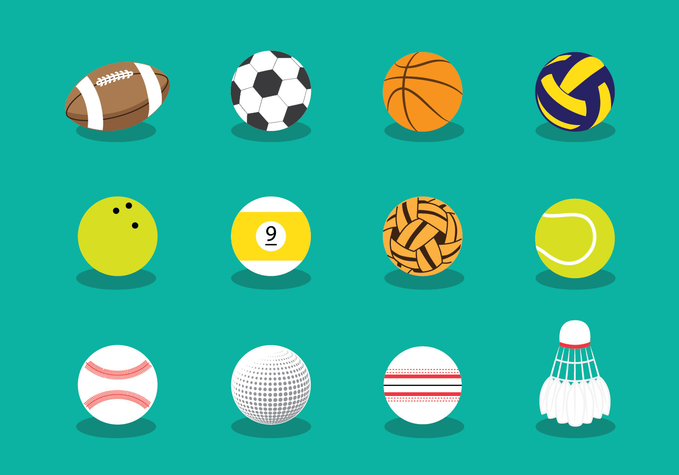 The most popular sports open for betting