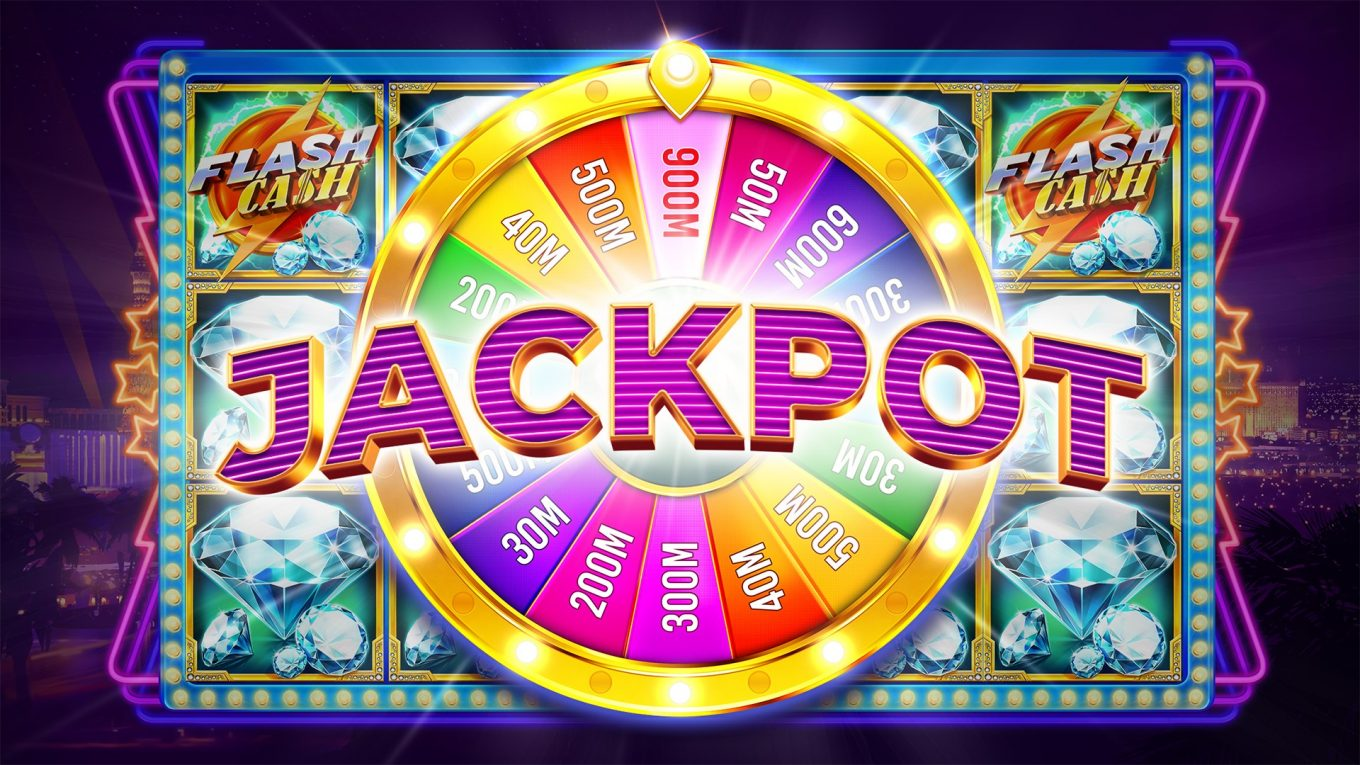 5 tips to find out which slot is about to pay out