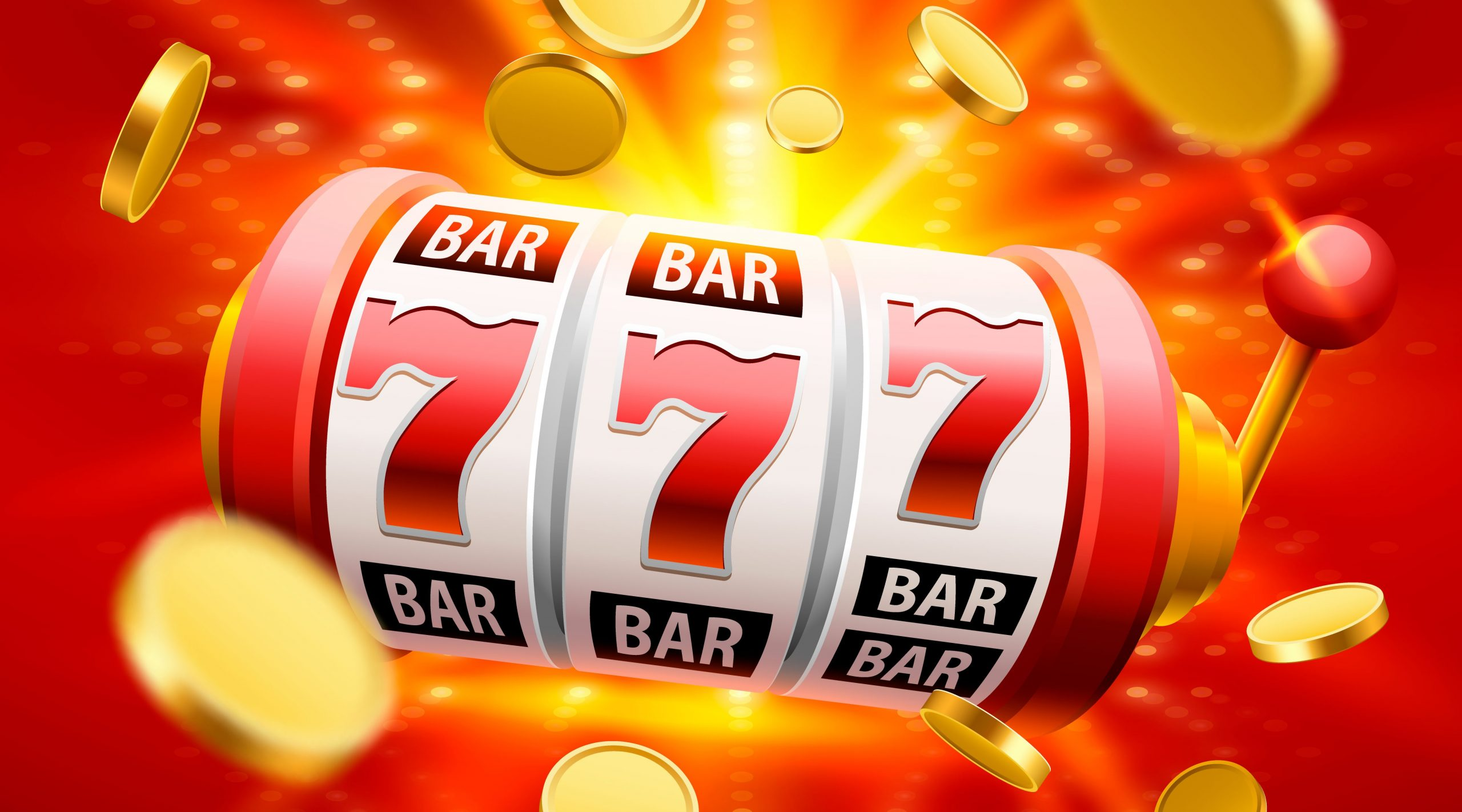 5 Tips for Winning at Slots